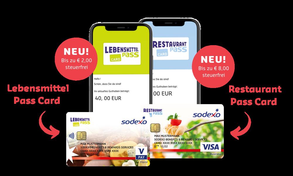 Copy of Copy of 40, 00 EUR (3)