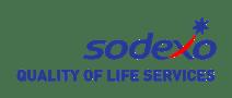 Logo blau rot inkl Underline