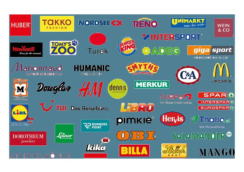 Logogarten_800px