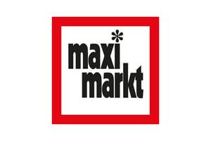 Maxi markt-1