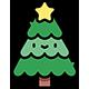 christmas-tree (1)-2